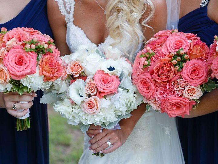 Tmx 1498586654168 C Baron Photo Springs The Woodlands Brandi Sidney  Houston, TX wedding florist