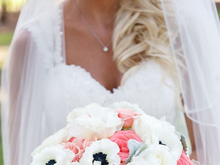 Tmx 1498586663844 C Baron Photo Springs The Woodlands Brandi Sidney  Houston, TX wedding florist