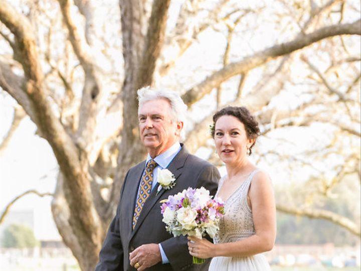 Tmx 1514586415814 Weddingday 370mediumlarge.1511222376 X5 Houston, TX wedding florist
