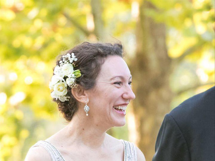 Tmx 1514586431134 Weddingday 420mediumlarge.1511221996 X7 Houston, TX wedding florist