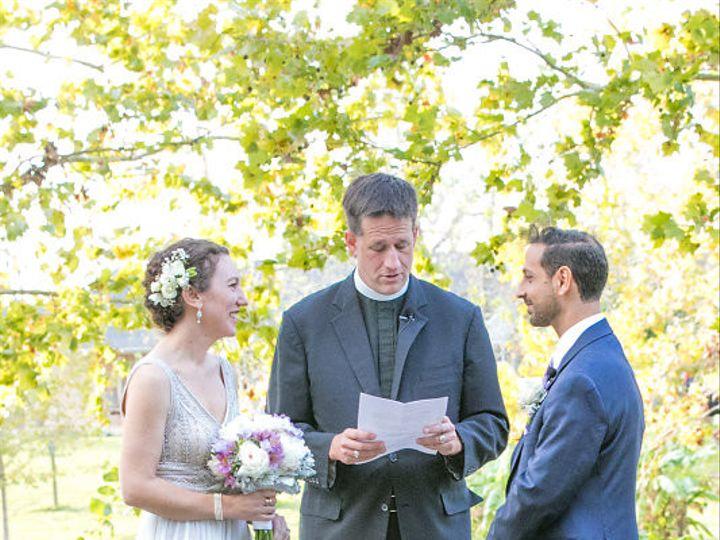 Tmx 1514586440139 Weddingday 440mediumlarge.1511222001x8 Houston, TX wedding florist