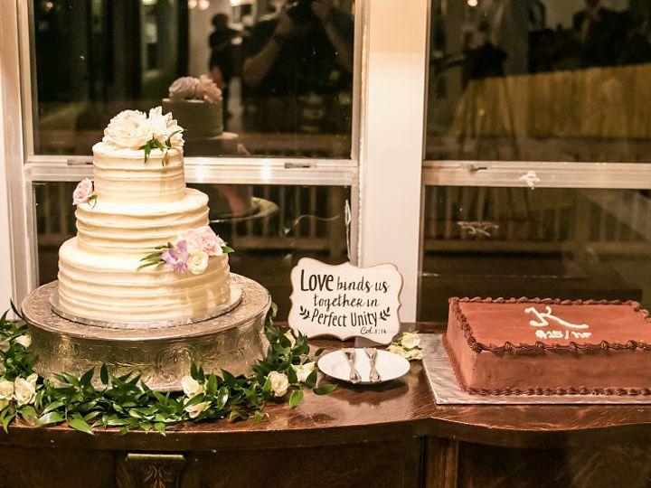 Tmx 1514586468671 Weddingday 827mediumlarge.1511222221x12 Houston, TX wedding florist
