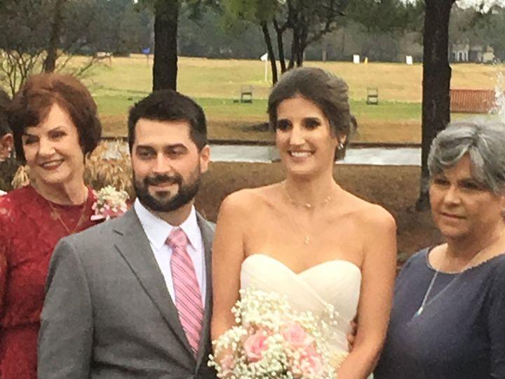 Tmx 1534006026 99d78d91ed443de3 1534006024 285f9465797b410f 1534006024039 1 IMG 0274 Rose Soph Houston, TX wedding florist