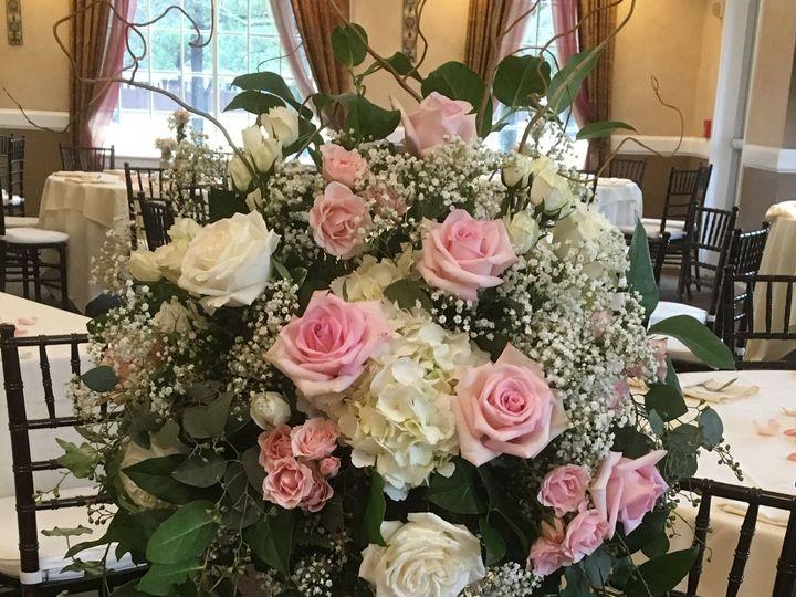 Tmx 1534006100 0e019682d78829a2 1534006098 D43b8a837449a4a0 1534006092277 3 IMG 0264 Houston, TX wedding florist