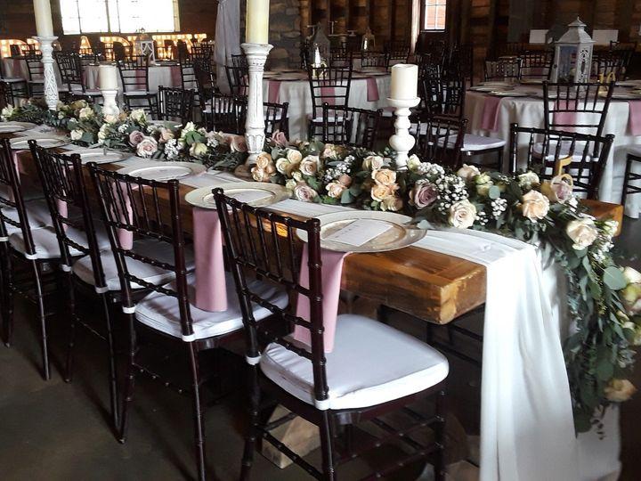 Tmx Big Sky Moncado X3 51 967964 158385749025828 Houston, TX wedding florist