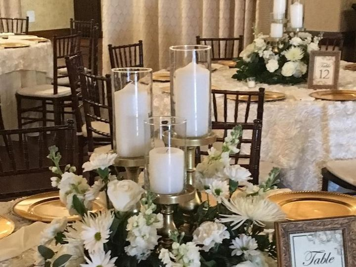 Tmx Jordan Esparza Madera Estates The Perama 75 Flowers Only 30 3 Candle Rental 51 967964 1566933507 Houston, TX wedding florist