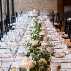 Tmx Rice University Bernie Lara Raney 1895 51 967964 1566933507 Houston, TX wedding florist