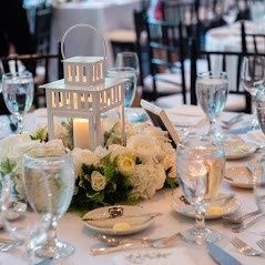 Tmx Rice University Bernie Lara Raney X2 51 967964 1566933507 Houston, TX wedding florist