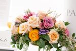 Exotica The Signature of Flowers image