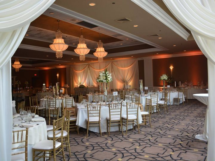 Tmx 1469126762697 15237108662642967314006605693346758055662o Lake Zurich wedding venue