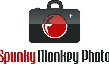 Spunky Monkey Photo 1
