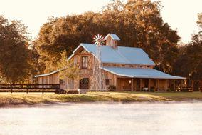 The Hunter Barn