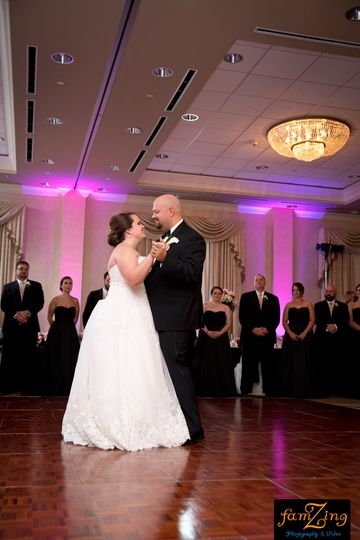 800x800 1495478085537 spartanburg marriott wedding photo sd 0027