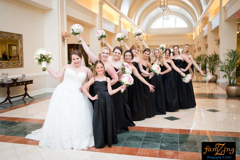 800x800 1495478085597 spartanburg marriott wedding photo sd 0007