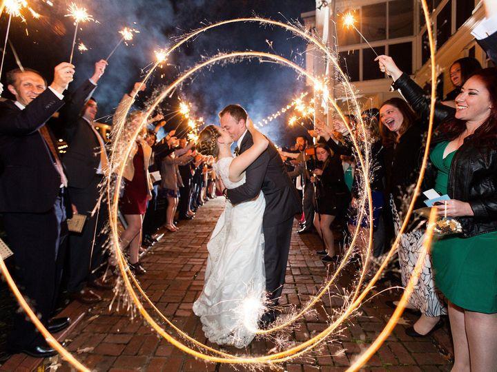 Tmx 1486401396499 Imagenumbern Woodstock, Georgia wedding photography