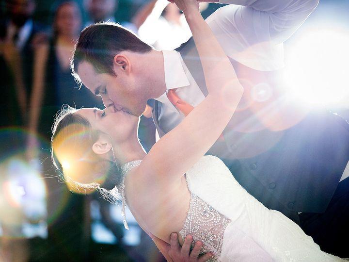 Tmx 1486402021873 Prihol053015046 Woodstock, Georgia wedding photography