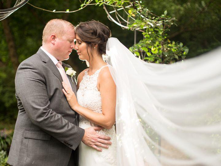 Tmx Hickcoxdobbs080418 147 51 148964 V3 Woodstock, Georgia wedding photography