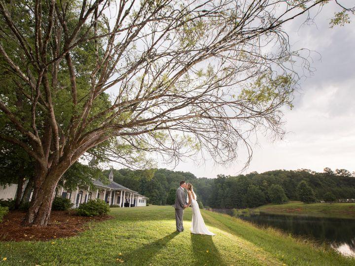 Tmx Rizmor061018016 51 148964 V2 Woodstock, Georgia wedding photography