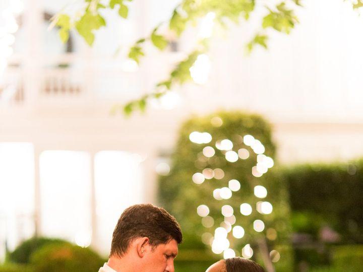 Tmx Udomantine060918 84 51 148964 V3 Woodstock, Georgia wedding photography