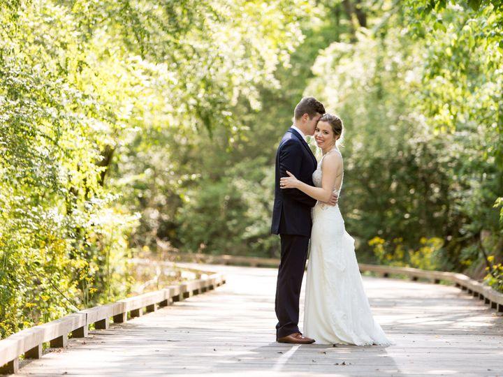 Tmx Zacharypeterson051218 434 51 148964 V2 Woodstock, Georgia wedding photography