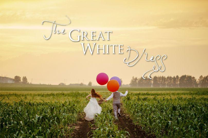 25910732fa5af3f0 GWD WeddingWire