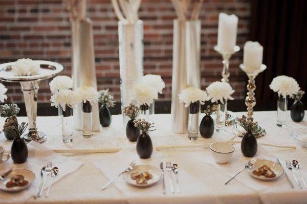 Tmx 1531322562 2fa8338c5db73454 1531322561 4ccde7980383c465 1531322559228 3 3 Bronx wedding planner