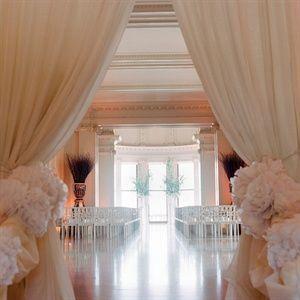 Tmx 1531322562 699de86134cc9f1c 1531322562 A6fc051dddc4dda8 1531322559231 6 6 Bronx wedding planner