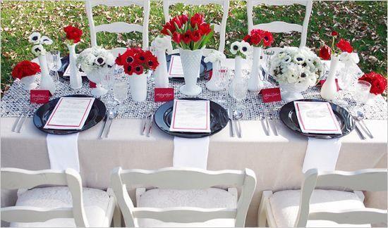Tmx 1531322562 9162a2cbf4ee7cda 1531322561 56cbf7c66160f190 1531322559226 2 2 Bronx wedding planner