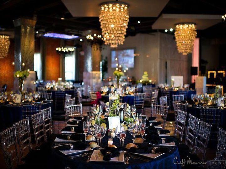 Tmx 1531322562 Fd85c7d7b35e8565 1531322562 20dd1b96e407f96b 1531322559228 4 4 Bronx wedding planner