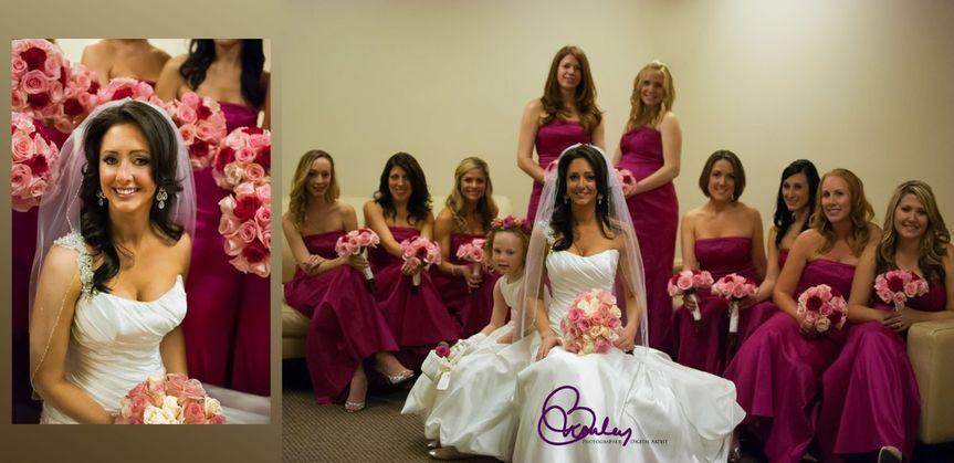 Bridelogo