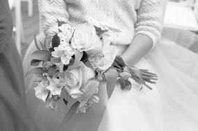 Rosalie Dear Weddings and Events