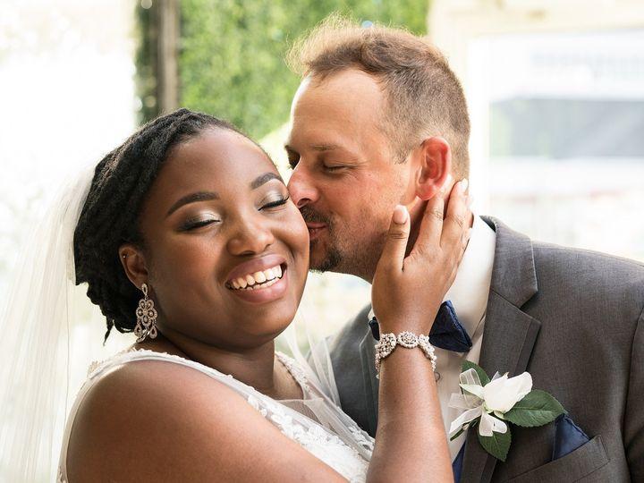 Tmx Mg73 C 115 51 1010074 1570199164 Minneapolis, MN wedding planner