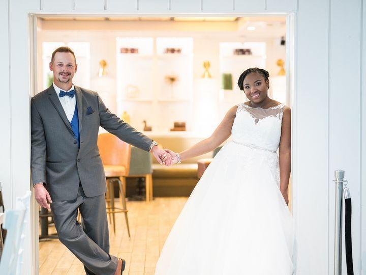 Tmx Mg73 C 119 51 1010074 1570199164 Minneapolis, MN wedding planner
