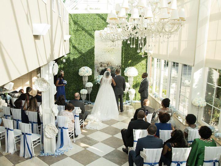 Tmx Mg73 G 259 51 1010074 1570199165 Minneapolis, MN wedding planner
