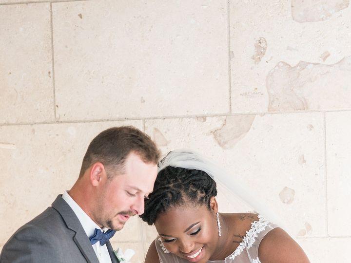 Tmx Mg73 G 307 51 1010074 1570199165 Minneapolis, MN wedding planner