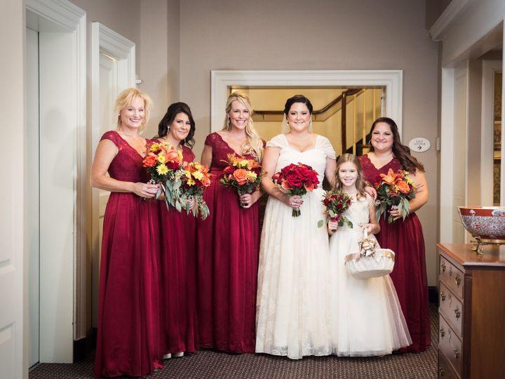 Tmx 1476664935359 Image1 Falls Church wedding dress
