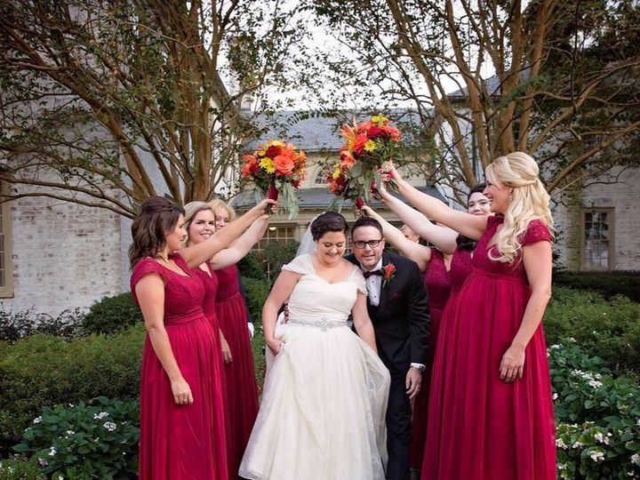 Tmx 1498173036057 144630351313437488729552617593955383959787n Falls Church wedding dress