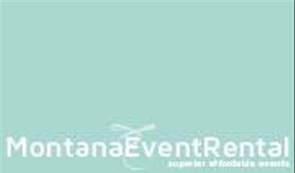 Montana Event Rental