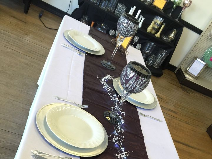 Tmx 1431191947007 Img5103 Butte wedding rental