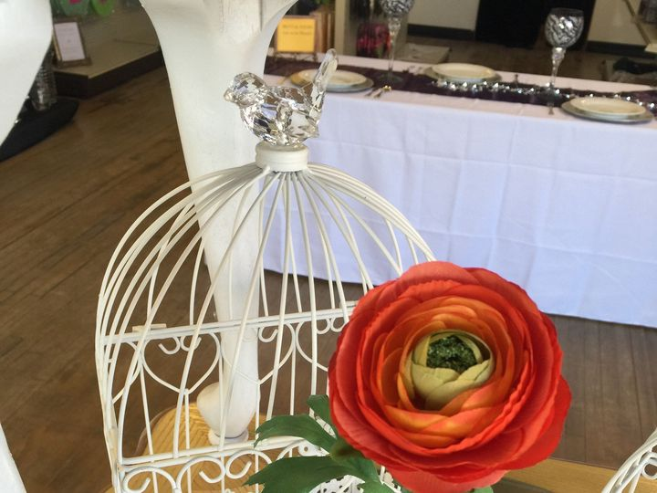 Tmx 1431191966407 Img5122 Butte wedding rental
