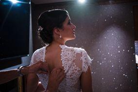 Jen Hearn Photography