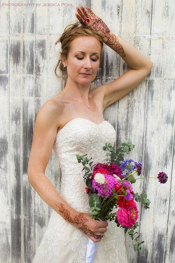 241f8da7540d2520 wedding 9