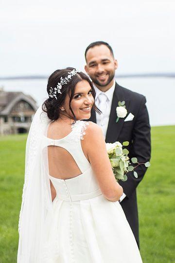 web sm wedding 2019 148 51 921074 157929933820981
