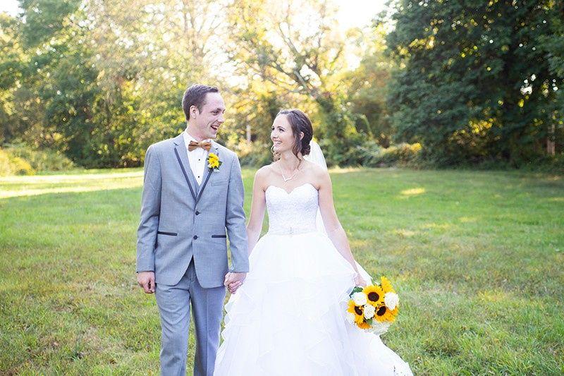 web sm wedding 2019 148 51 921074 157987392863059