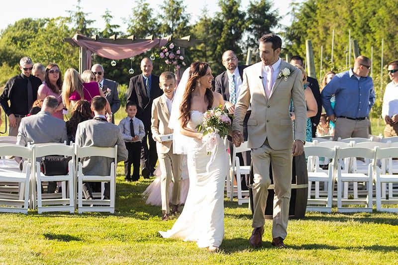 web sm wedding 2019 18 51 921074 157987392963240