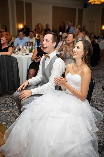 web sm wedding 2019 242 51 921074 157929933491892