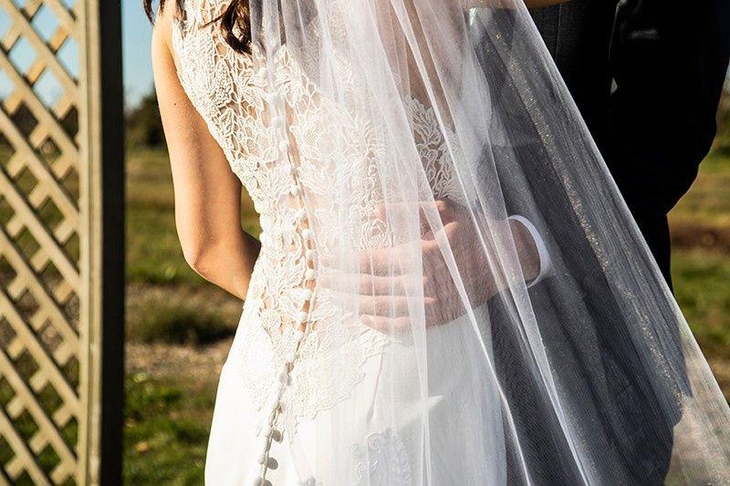 web sm wedding 2019 28 51 921074 157987306843957