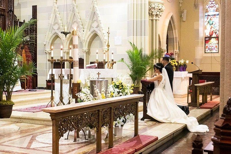 web sm wedding 2019 70 51 921074 157987392962560
