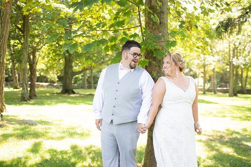 web sm wedding 2019 9 51 921074 157987306845092
