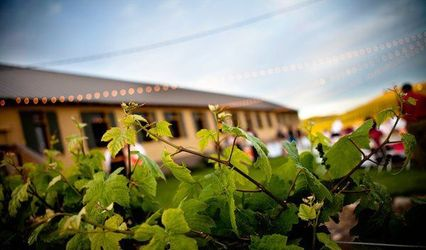 Fontaine Estates Winery